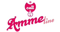 AMMEline CALL-BY-CALL BERATUNG